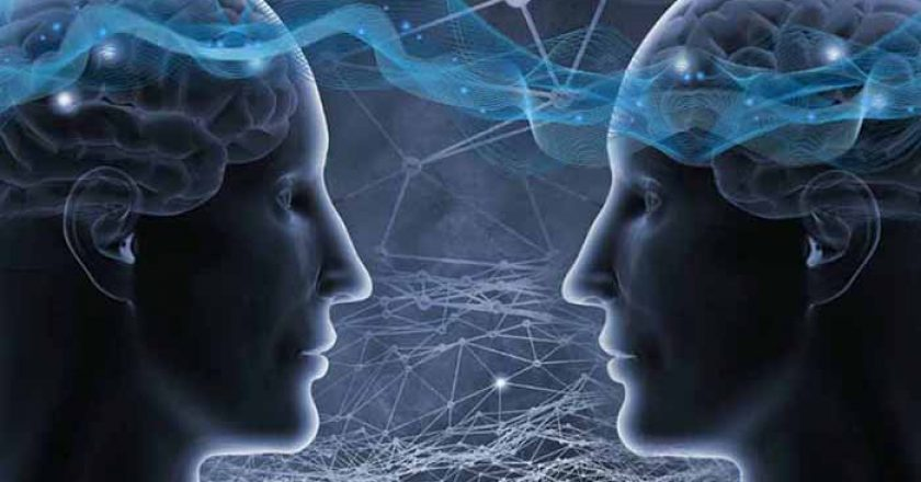Scientists Demonstrate Remarkable Evidence Of Dream Telepathy Between People