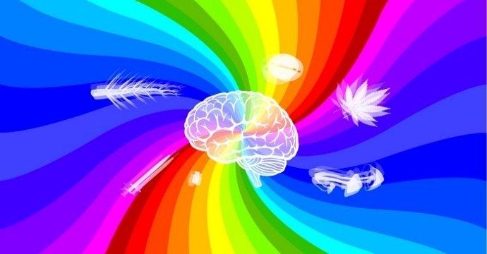 Ecstasy And Acid In Your Medicine Cabinet? Doctors Explore Psychedelics