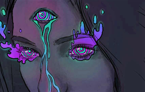 4 Interesting Things About the Third Eye Everyone Should Know