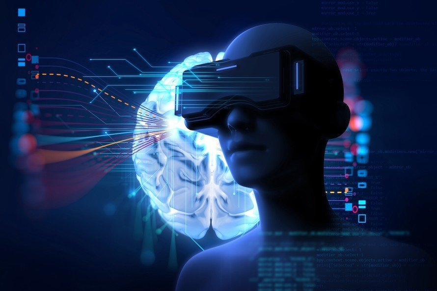 Emerging Neo Human Consciousness