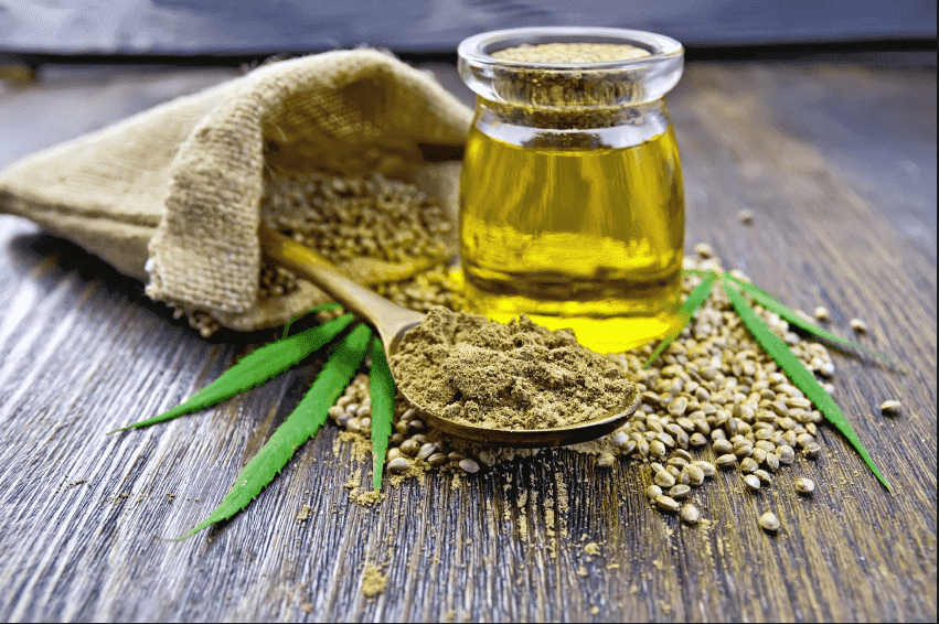 How To Make Cannabis Oil For Chemo Alternative