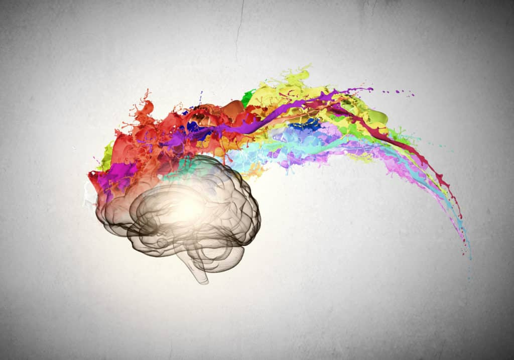 Nootropics, Psychedelics & Expansion of Consciousness