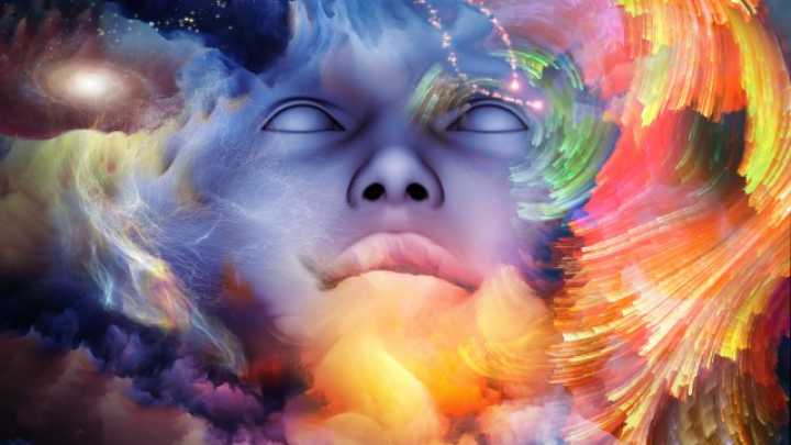 Making Your Mark in the Psychedelic Renaissance