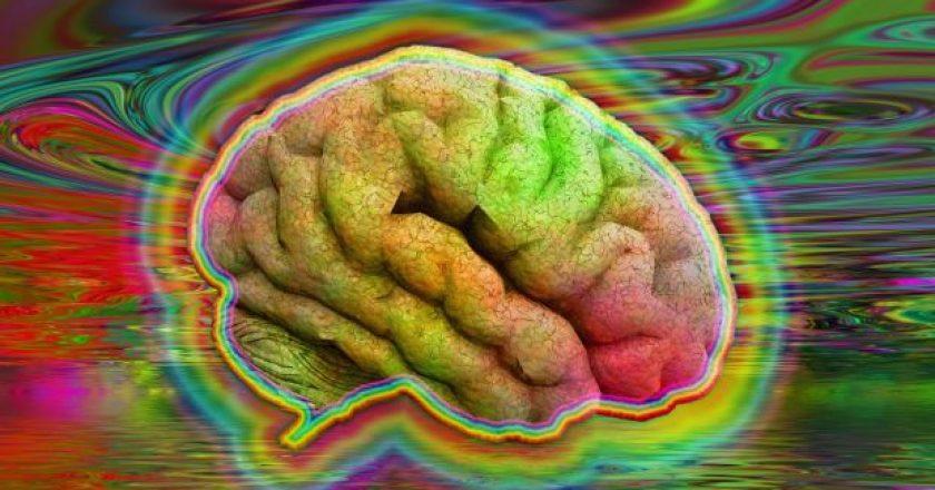 Quantum Effect Of Anaesthesia