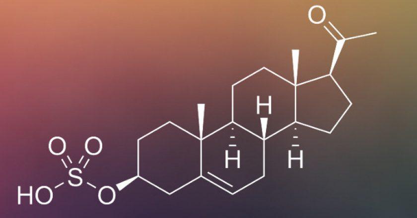 Scientists Explain Why Marijuana Users Never Overdose