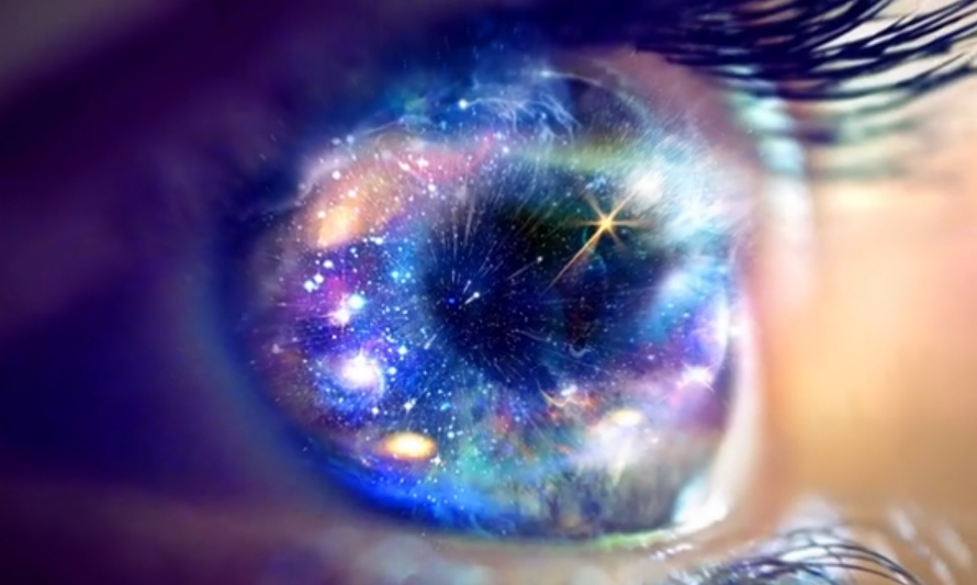 Entheogenic Education: Psychedelics as Tools of Wonder and Awe