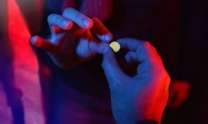 Psychedelic Drugs Should be Legally Reclassified, Medical Uses Explored – Academics
