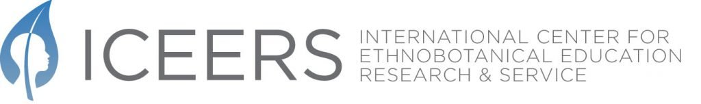 International Center for Ethnobotanical Education, Research and Service (ICEERS)