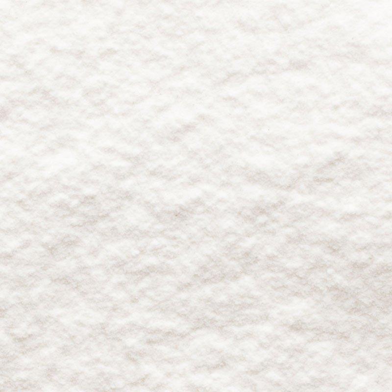 Gypsum Powder - Spirit Molecule Mycology Store