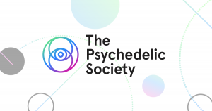 London Psychedelic Society Campaign to Decriminalise Psilocybin in the UK