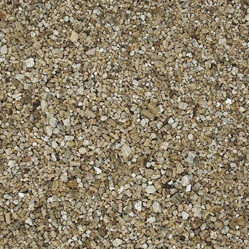Vermiculite - Spirit Molecule Mycology Store
