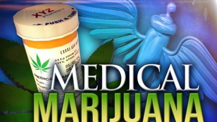 How Does Medical Marijuana Work?