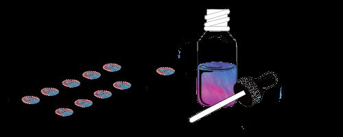microdosing-1-short
