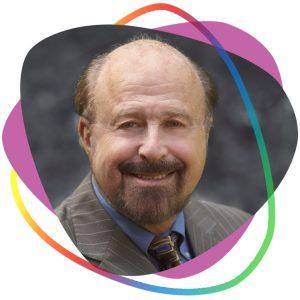 Spirit Molecule - Dr James Fadiman