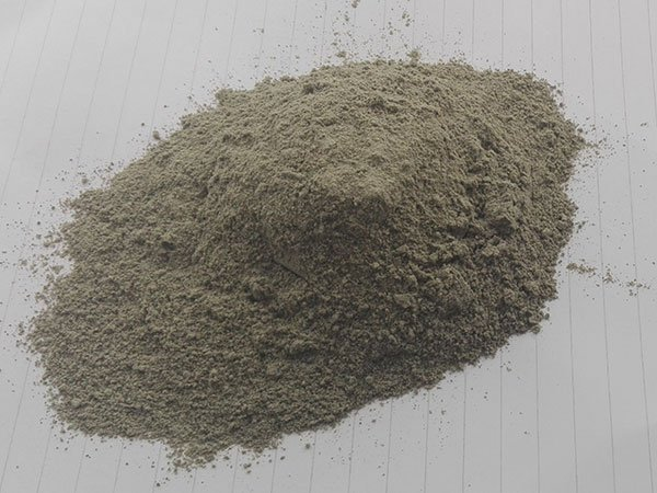 Psilocybin in Powder Form